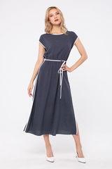 Платье З450б-565
