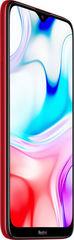 Смартфон Xiaomi Redmi 8 4/64Gb Red (Красный)