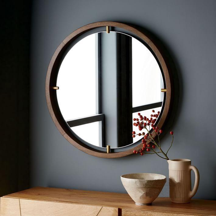 Зеркало Longgun