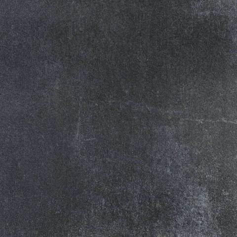 Stroeher - Keraplatte Aera Т 717 anthra 294x294x10 артикул 8031 - Клинкерная напольная плитка