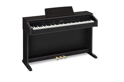 Цифровые пианино Casio AP-260