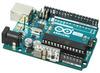 Понижающий преобразователь питания Arduino / 7–15 В → 5 В / 3 А