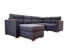 Карелия-Люкс модульный диван