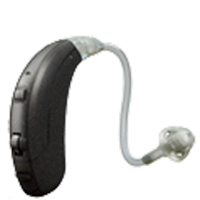 Заушные программируемые слуховые аппараты Слуховой аппарат Vea VE270-DVI 12.jpg