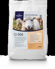 Пробиотики для овец Royal Feed O-500