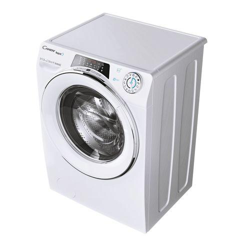 Узкая стиральная машина Candy RapidO RO44 1286DWMC4-07