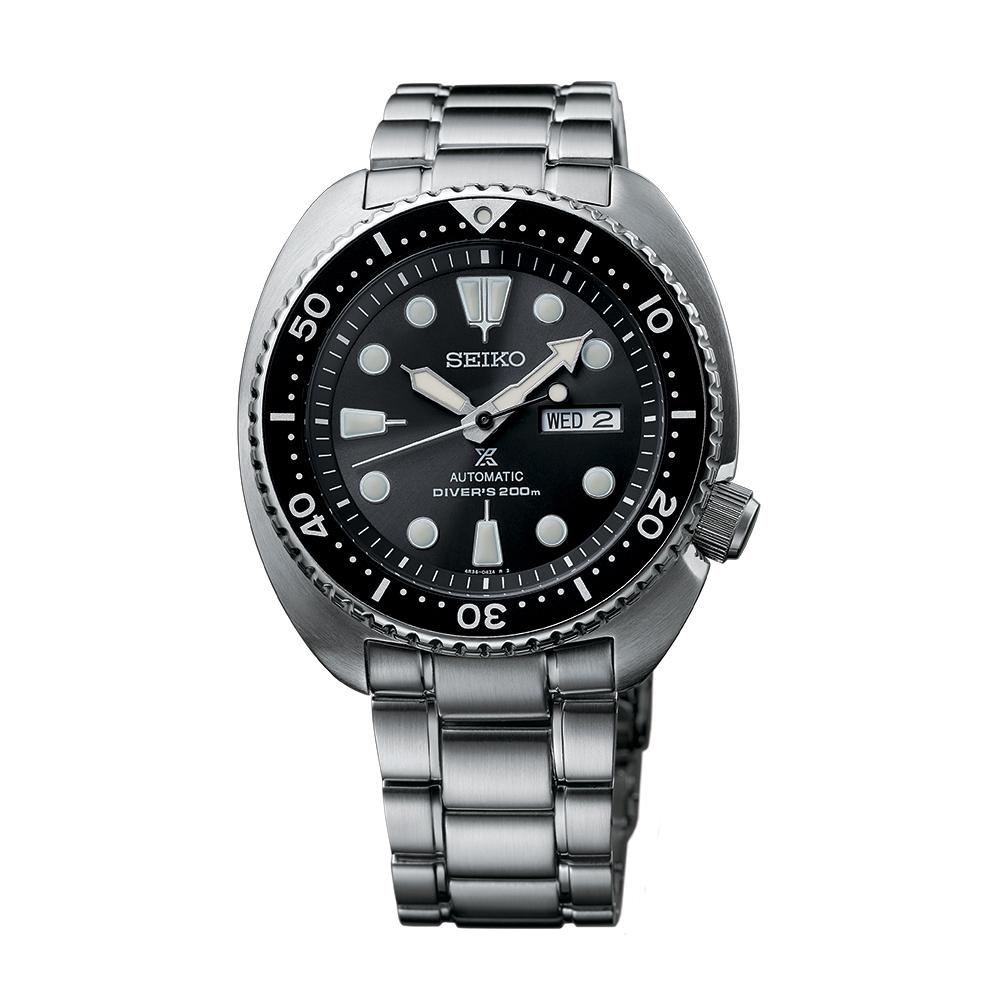 Наручные часы Seiko — Prospex SRPC23K1S