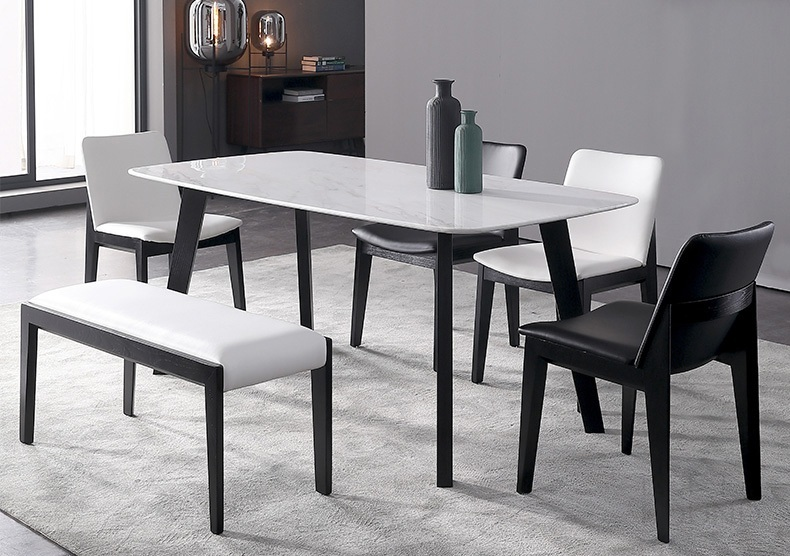 Обеденный стол Oloma