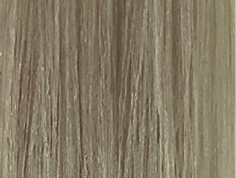 10/21 Изи Эскалатион Абсолют Лисап 60мл краска для волос