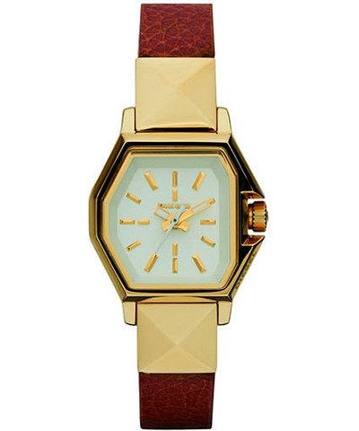 Купить Наручные часы Diesel DZ5299 по доступной цене