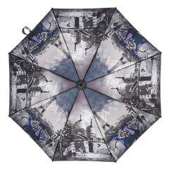 Зонт женский город Planet PL-158-4