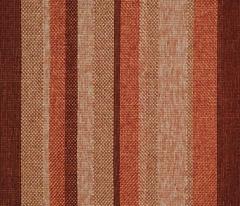 Рогожка Malta Stripe (Мальта Страйп) 78