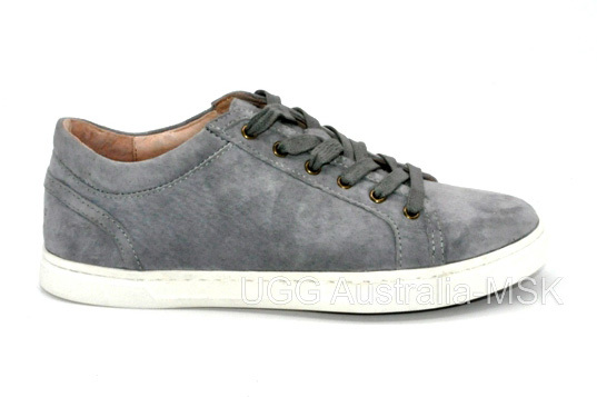 UGG Women's Karine Grey