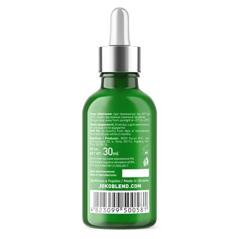 Сыворотка для чувствительной кожи Serum For Sensitive Skin Joko Blend 30 мл (4)