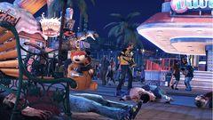 Xbox 360 Dead Rising 2 (английская версия)