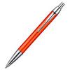 Parker IM Premium - Big Red CT, шариковая ручка, M