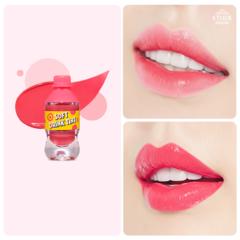 Тинт для губ ETUDE HOUSE Soft Drink Tint