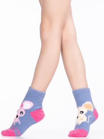 Детские носки 3340-1 Hobby Line