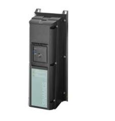 Siemens Sinamics G120P-1.5/35B