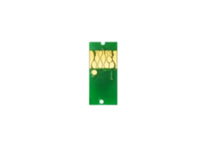 Чип для картриджей Epson CS P-серии 700мл 11 цветов (одноразовые)