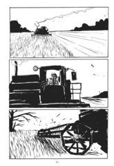 Графство Эссекс. Том 1. Жизнь на ферме