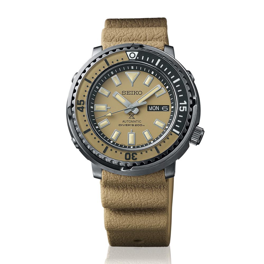 Наручные часы Seiko — Prospex SRPE29K1S