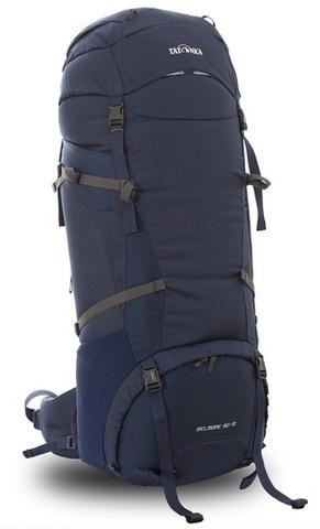 Рюкзак Tatonka Belmore 80+10 navy