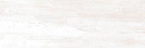 Плитка настенная Havana белая 200x600 60040