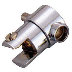ARM-GS860 Полкодержатель поворотный (d троса - 1,5 / 2мм), хром
