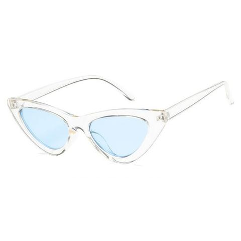 Солнцезащитные очки 5149002s Голубой