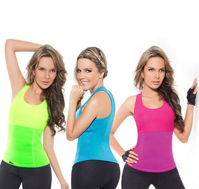 Одежда для фитнеса Майка для похудения Hot Shapers (Хот Шейперc) ffff72a1587e5932c2616ab92cae2f25.jpg
