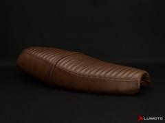 Vintage Classic Чехол на сиденье