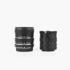 Макрокольца для Canon и Nikon