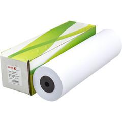 Бумага для ОфТех Xerox Architect (175мх594мм,д.76мм,75г)