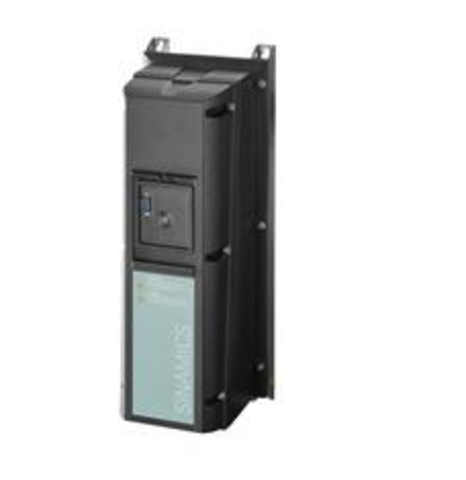 Siemens Sinamics G120P-2.2/35B