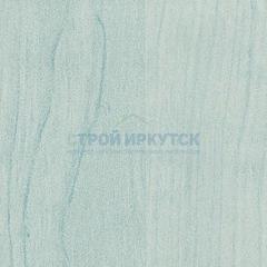 Стеновая панель МДФ Союз Классик Клен небесный 2600х238 мм