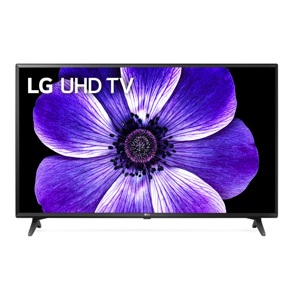 Ultra HD телевизор LG с технологией 4K Активный HDR 75 дюймов 75UM7020PLA фото