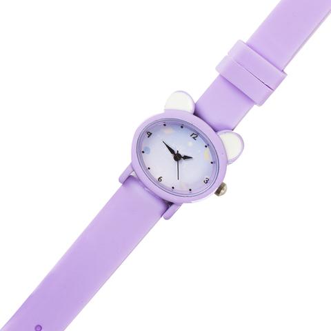 Часы наручные 11