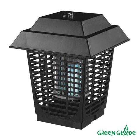 Ловушка для насекомых Green Glade Модель Л-04