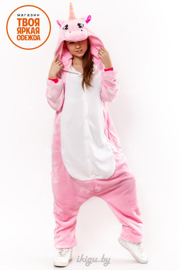 Пижамы кигуруми Облачно-розовый единорог obl-roz_unicorn2.jpg