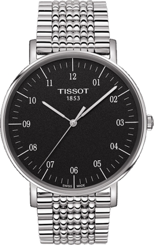 Tissot T.109.610.11.077.00