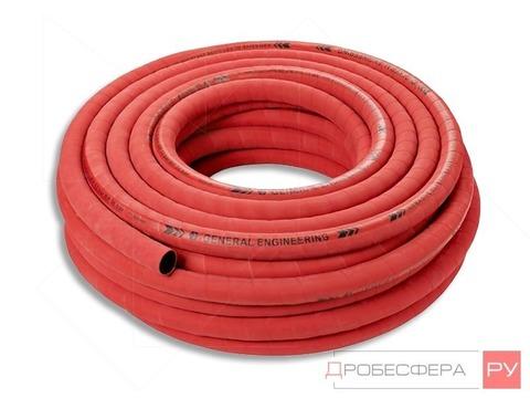 Пескоструйный рукав 32 мм GN Abrasive blast hose 20 метров