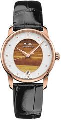 Часы женские Mido M035.207.36.471.00 Baroncelli