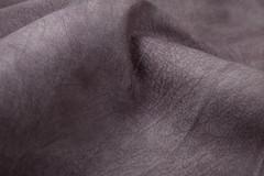 Микрофибра James (Джеймс) 4