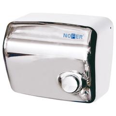 Сушилка для рук Nofer Kai 01250.B фото