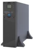 ИБП Связь инжиниринг СИПБ6КД.9-31  ( 6 кВА / 5,4 кВт ) - фотография