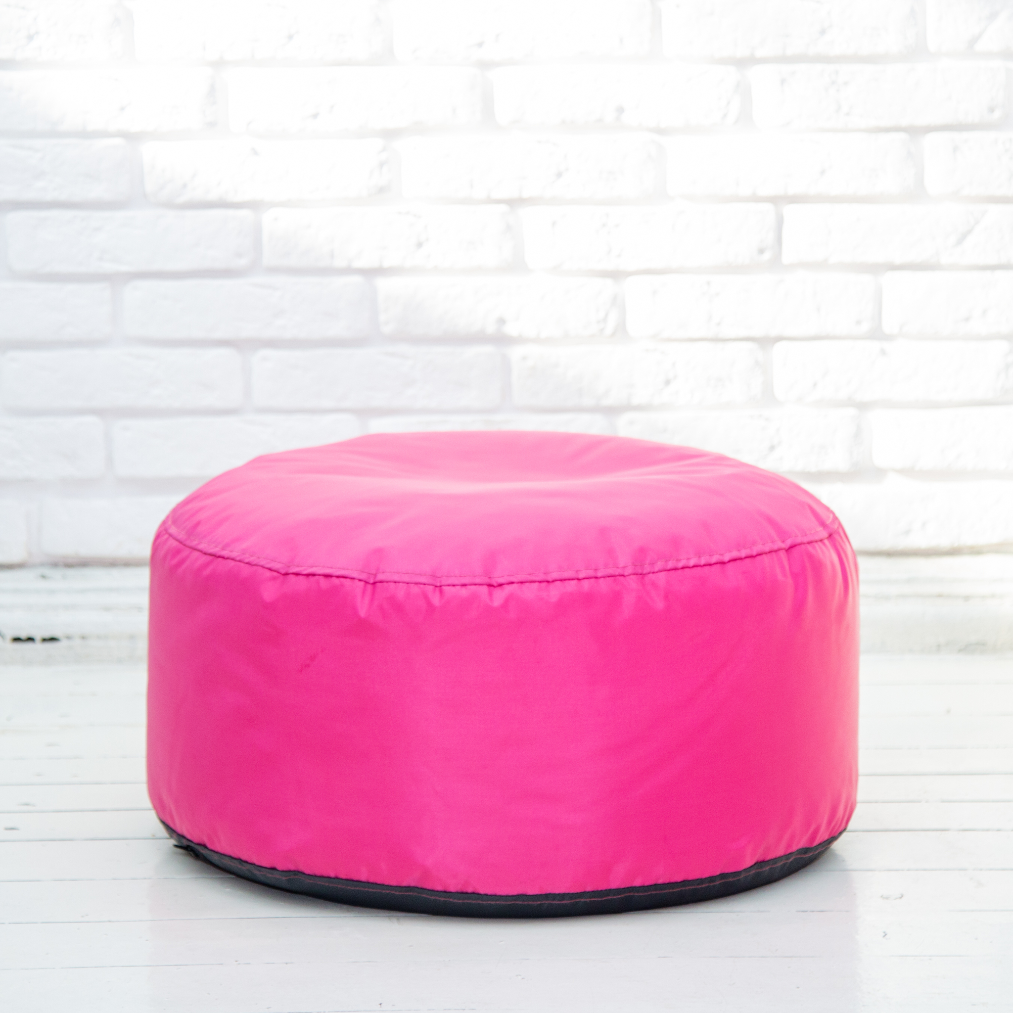 Таблетка розовая