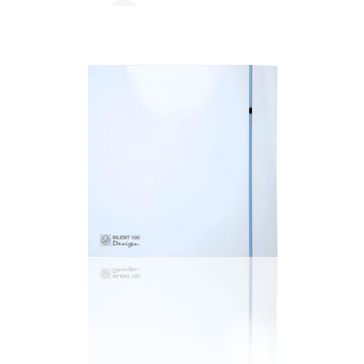 Каталог Вентилятор накладной S&P Silent 200 CHZ Design 3C (таймер, датчик влажности) 61e5abcc69c7bafa74e8ff8a734b9c6b.jpeg