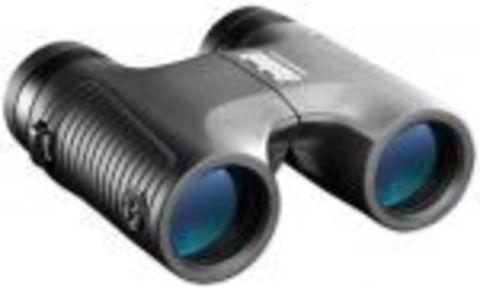 Бинокль Bushnell 8x32 PermaFocus Compact