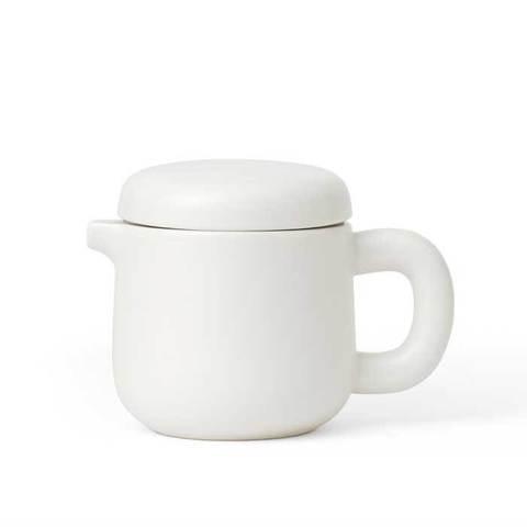 Чайник заварочный с ситечком Isabella™ 600 мл, артикул V76402, производитель - Viva Scandinavia
